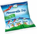 Volg Züger Mozzarella-Kugeln