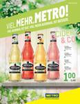 METRO Cider&CO 08 - bis 14.04.2021