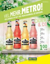Cider&CO 08