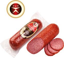 Grobe Bruehwurst