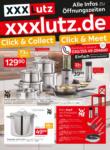 XXXLutz dodenhof Posthausen - Ihr Möbelhaus bei Bremen XXXLutz Wir haben wieder geöffnet! - bis 11.04.2021
