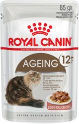 Royal Canin Feline Ageing +12 85g