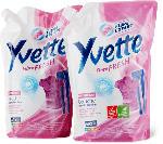 Migros Vaud Yvette, détergent doux