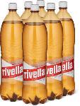 Migros Vaud Rivella