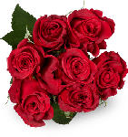 Migros Vaud Roses noblesse Max Havelaar