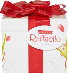 Ferrero Raffaello , 300 g