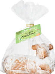 Agnello pasquale Kuchenmeister , Dolce, 400 g