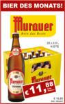 Getränkehaus Krause & Vinothek Weinblatt Murauer Märzen - bis 30.04.2021