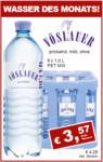 Getränkehaus Krause & Vinothek Weinblatt Vöslauer Still, Mild oder Prickelnd MW - bis 30.04.2021
