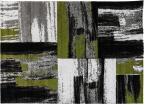 Teppich MARNO 120x170cm