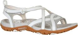 Damen-Sandale Merrell Delta Wrap -