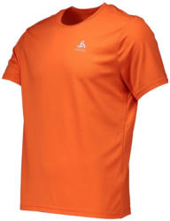 Odlo Herren-T-Shirt Cardada -
