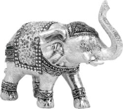 Dekoelefant