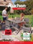 Auchan Array: Offre hebdomadaire - au 18.04.2021
