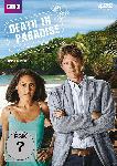 MediaMarkt Death in Paradise - Staffel 5