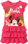Ernsting's family Minnie Maus Kleid mit Volants (Nur online)