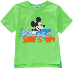 Micky Maus T-Shirt mit großem Print (Nur online)