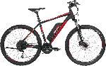 MediaMarkt EM 1726.1 557 48 SW HE 27,5 Zoll Mountainbike