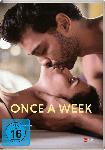 MediaMarkt Once a Week [DVD]