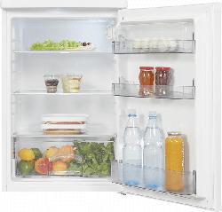 Kühlschrank OFR131E