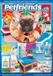 Petfriends.ch Petfriends Angebote - bis 18.04.2021