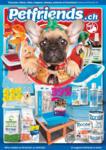 Petfriends.ch Offres petfriends - al 18.04.2021
