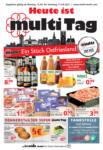 multi-markt Hero Brahms KG Aktuelle Angebote - bis 17.04.2021