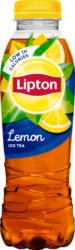 Lipton Ice Tea Lemon, 8 x 50 cl
