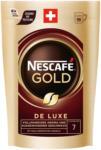 OTTO'S Nescafé Gold de Luxe, 180 g -