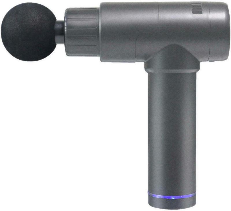Massagepistole MP 10