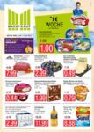 Marktkauf EDEKA: Wochenangebote - bis 17.04.2021