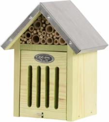 GARDENLIFE Insektenhotel S, 19x14x22,5 cm