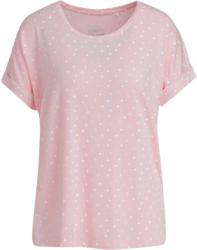 Damen T-Shirt mit grafischem Print (Nur online)