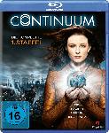 MediaMarkt Continuum - Staffel 1
