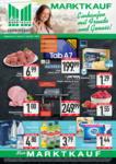 Marktkauf Wochenangebote - bis 17.04.2021