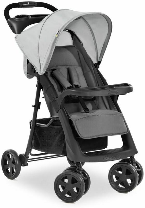 Neo II Grey