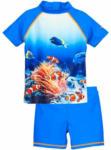 BabyOne UV-Schutz Bade-Set Unterwasserwelt - bis 30.04.2021
