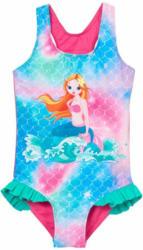 UV-Schutz-Badeanzug Meerjungfrau