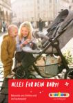 BabyOne Alles für dein Baby - bis 30.04.2021