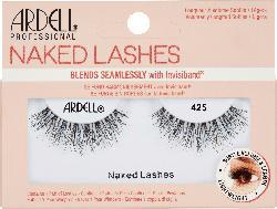 ARDELL Künstliche Wimpern Naked Lashes 425