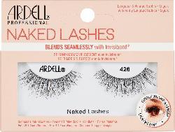 ARDELL Künstliche Wimpern Naked Lashes 426