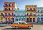 XXXLutz Eugendorf - Ihr Möbelhaus bei Salzburg Vlies Fototapete Havanna