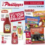Thomas Philipps Aktuelle Angebote - bis 17.04.2021