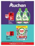 Auchan Array: Offre hebdomadaire - au 13.04.2021