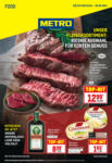 METRO Neuss Metro: Post Food - bis 05.05.2021