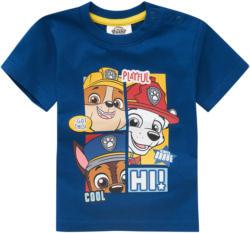 PAW Patrol T-Shirt mit Print (Nur online)