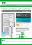 EP:Pühringer EP: Aktuelle Angebote - bis 02.05.2021