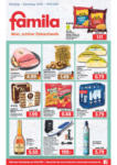 FAMILA Brake GmbH & Co. KG Angebote vom 12.04.2021 bis 17.04.2021 - bis 17.04.2021