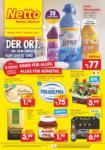 Netto Marken-Discount Netto: Wochenangebote - bis 17.04.2021