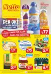 Netto Marken-Discount Netto: Wochenangebote - ab 12.04.2021